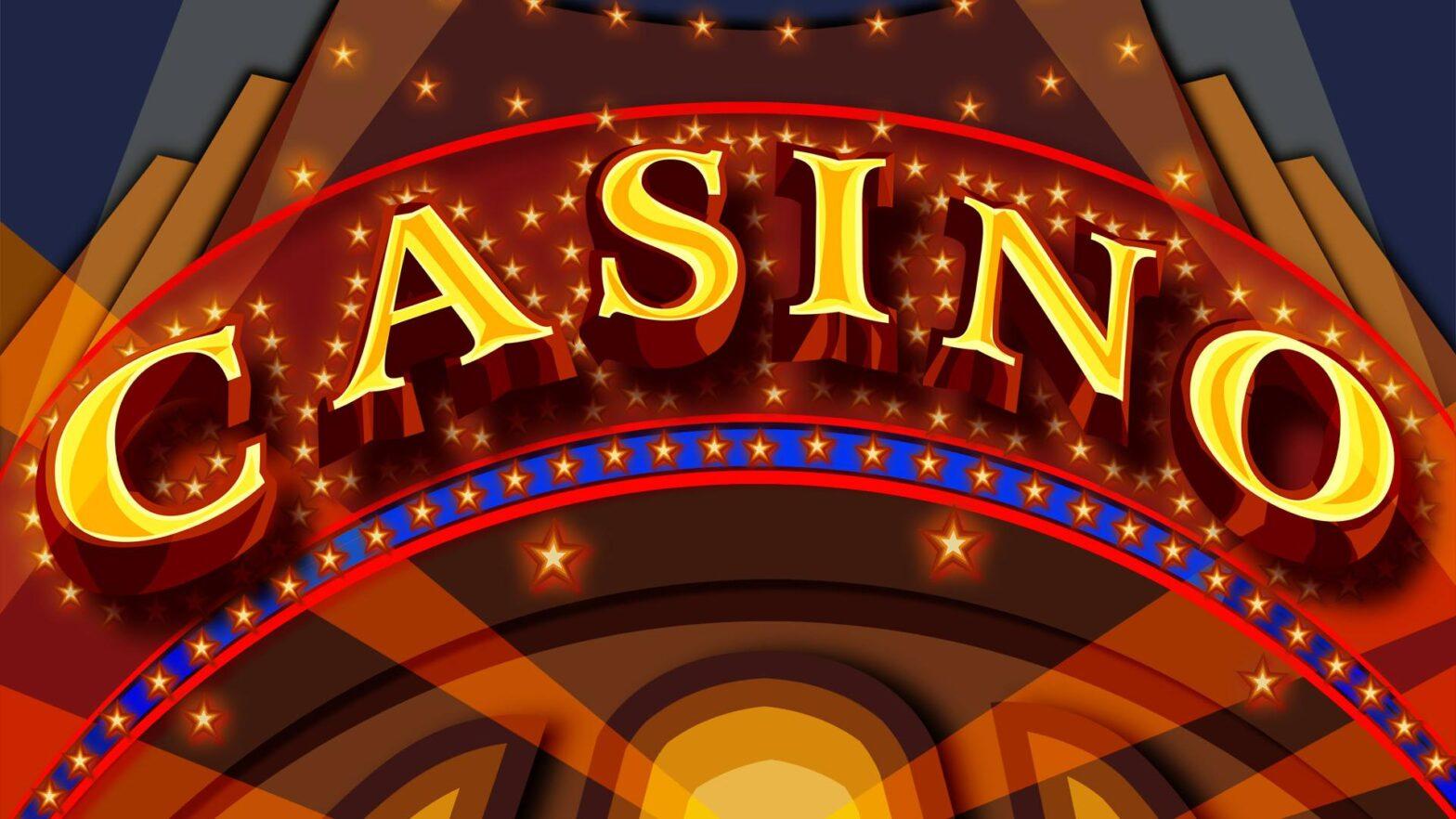 azur casino a